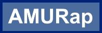AMUrap