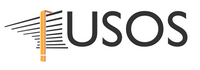 USSOSweb